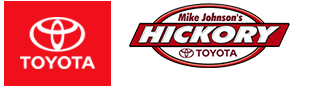 Mike Johnson's Hickory Toyota