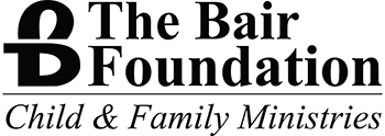 Bair Foundation