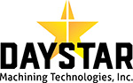 Daystar Machining Technologies