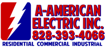 A-American Electric